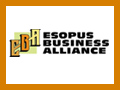 us Business Alliance