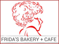 Frida's Bakery & Cafe in Milton, NY