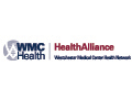 Health Alliance / WMC Health / Westchester Medical Center Health Network (WMCHealth)