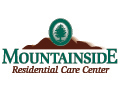 HealthAlliance - Mountainside Residential Care Center