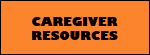 Caregiver Resources in the the Mid-Hudson Valley NY region