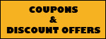 Coupons & Discount Offers