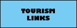 Tourism Links, Mid-Hudson Valley, NY